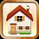 住宅ローン学習アプリ