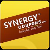 SynergyCoupons