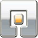 NXT data log icon