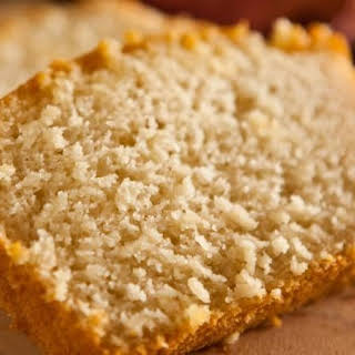 Bisquick Bread Recipes.