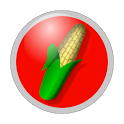 Cornhole Score! icon