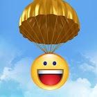 HINDI JOKES MASTI icon