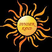 Sundar Kand