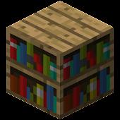 Encyclopaedia Minecraftica