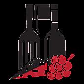 El sommelier - wine pairing