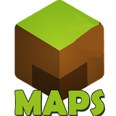 Maps Minecraft en Français