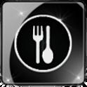 Photo diet icon