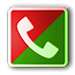 HiddenCall - hide your Number Icon