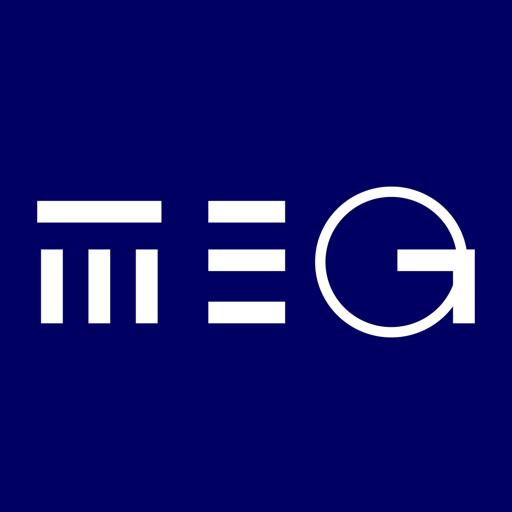 MEG-App