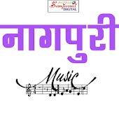 Nagpuri Hits