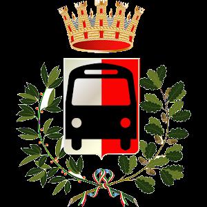 Logo Bari Smart