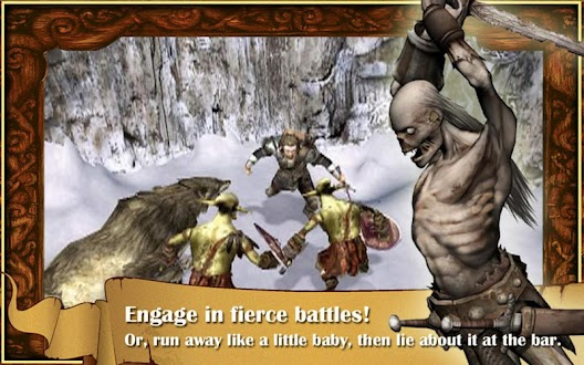 The Bards Tale Gratis