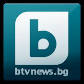bTVnews.bg