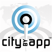 CityByApp® Canyon Lake!