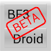 BF3 Droid Tablet BETA
