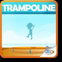 Trampoline Jawla icon
