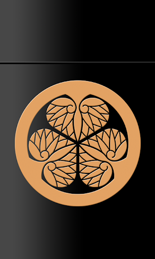 【免費娛樂App】hikaeolo-APP點子