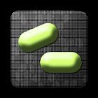 2D Particles PRO Wallpaper icon