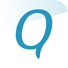 Qustodio Professional icon