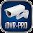 iDVR-PRO Viewer: CCTV DVR App logo