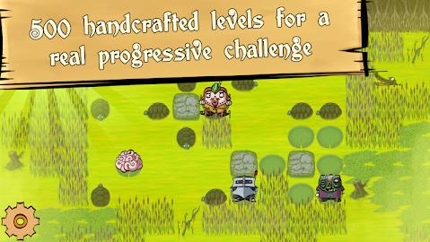Bardadum: The Kingdom Roads Screenshot 11
