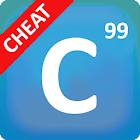 Words With Cheats icon