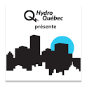 2015 Nuit blanche à Montréal icon