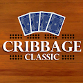 Cribbage Classic download