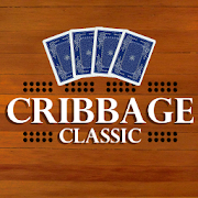 Game Cribbage Classic APK for Windows Phone