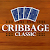 Cribbage Classic file APK for Gaming PC/PS3/PS4 Smart TV