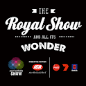 The Royal Adelaide Show icon