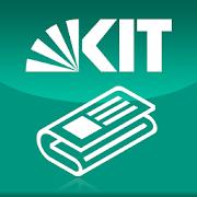 KIT-Aktuelles