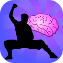 Kungfu Brain icon