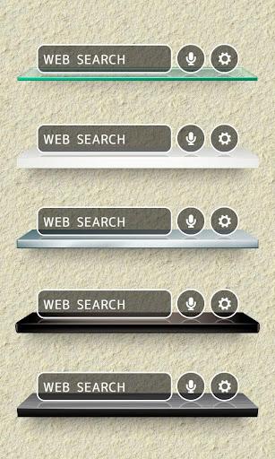 网络搜索小工具|玩個人化App免費|玩APPs