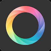 FilterGrid - Cam&&Photo Editor