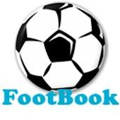 Footbook Premium