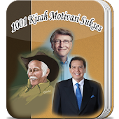 1001 Cerita Motivasi Sukses