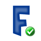 Funamo Accountability icon
