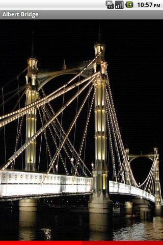 Famous London Landmarks 3 FREE- screenshot