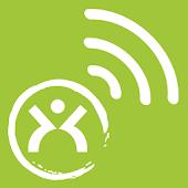 Kizeo NFC Writer