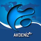 Akdeniz TV