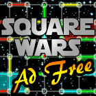 Square Wars Ad Free icon