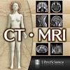 Interactive CT & MRI Anat.Lite