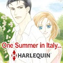 HQ One Summer in Italy...