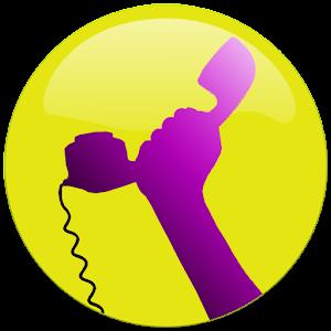 Prank Call Simulator for PC and MAC