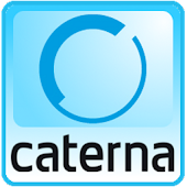 Caterna Vision Therapy