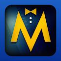 MrMovie Bioscoop Agenda icon
