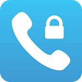 Cryptotel - Secure calls