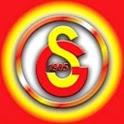 Galatasaray Resimleri icon