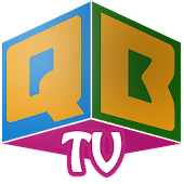 Download Android App QueBuena TV for Samsung